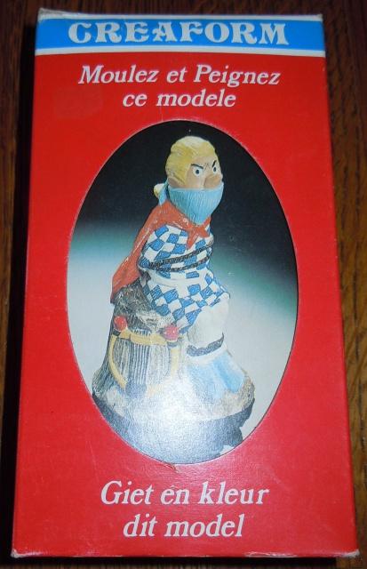 [Collection] Asterix et Cie 20816712b