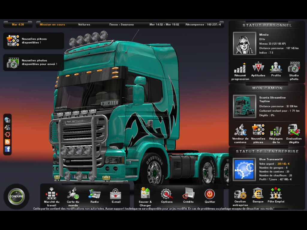 ETS2 - On the road 4 et extension Russie - Page 6 208462ets200000