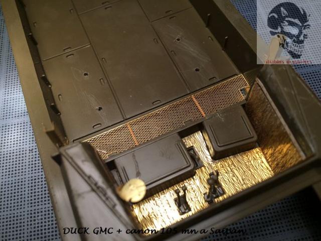 Duck gmc,avec canon de 105mn,a Saipan 208541IMG4433
