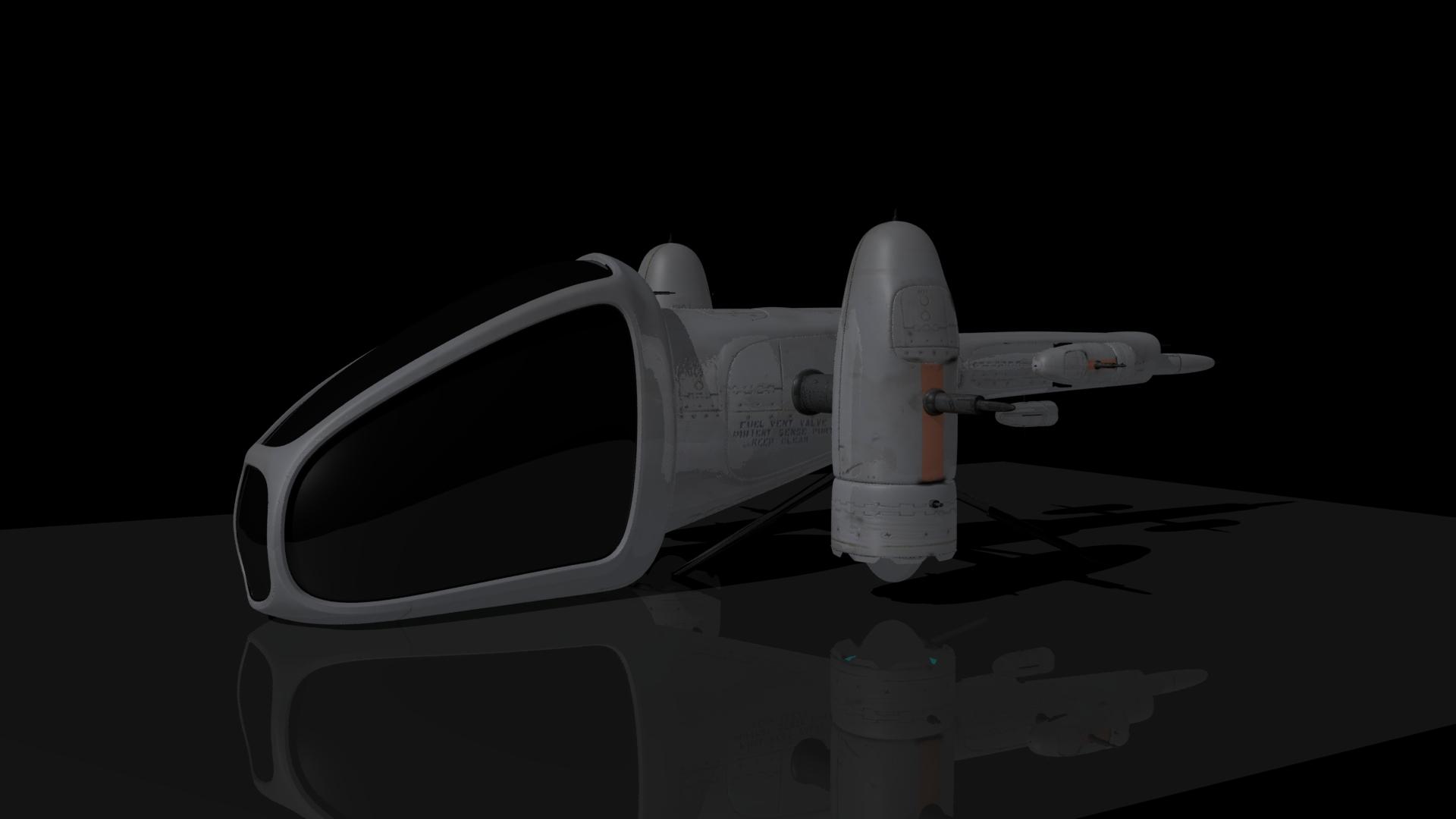 L'Atelier 3D de Vandar 208650Flyer03