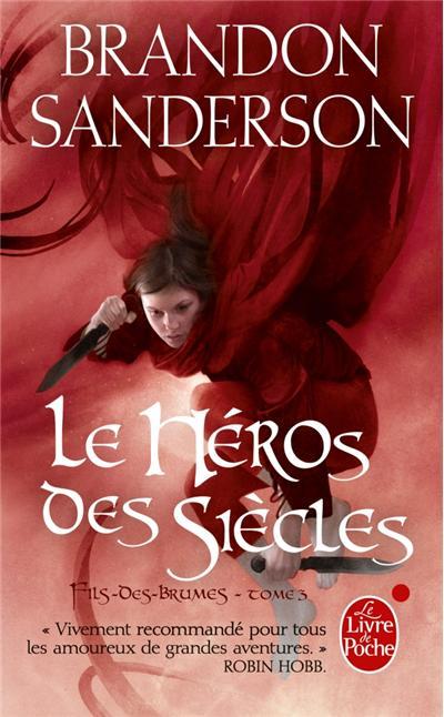 News romans et cycles Fantasy et Médiéval Fantastique 208782FilsdesbrumesT3