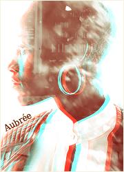 Les gribouillis et autres trucs d'Aubrée - Page 3 208789Aubre001Vava