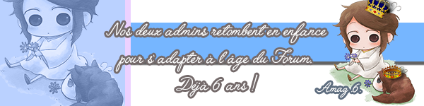 [Clos] La Signature d'Amaz - Page 2 209061SixAnsAmazSign