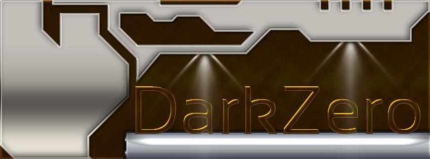 DarkZero Design' 209760Sanstitre2