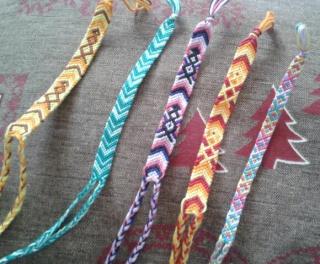 Bracelets brésiliens - Page 4 209794201306231258101