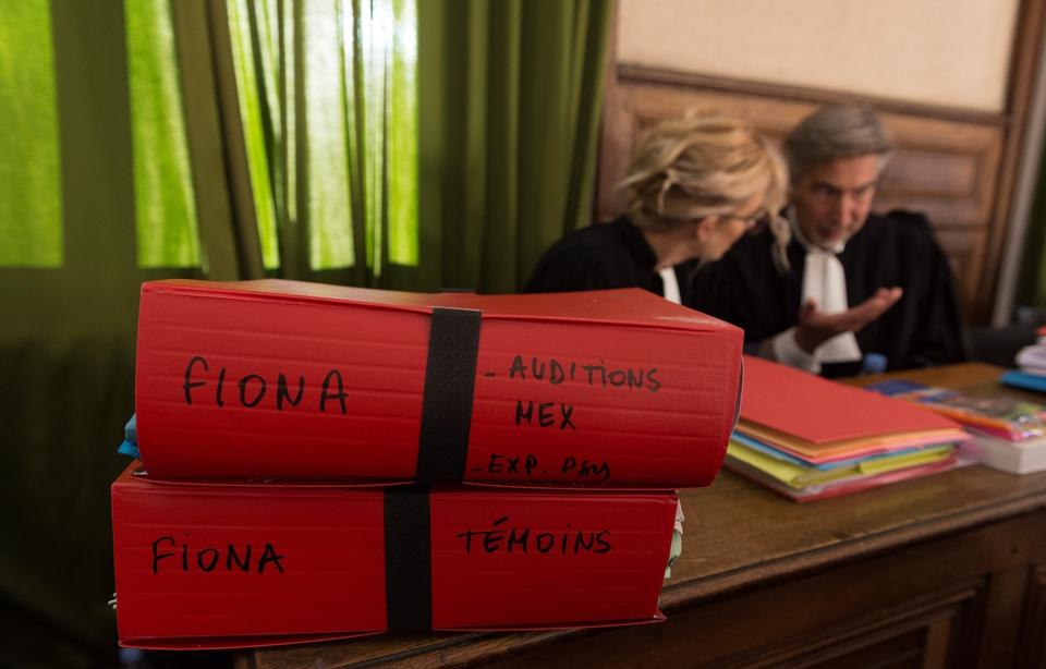 Affaire Fiona 209838Fiona