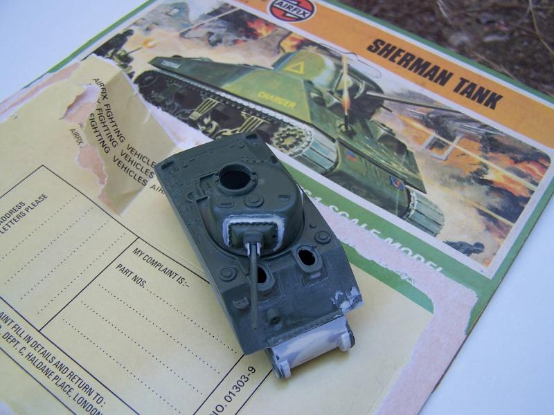 Sherman 1( britannique) 210181sherman1c001