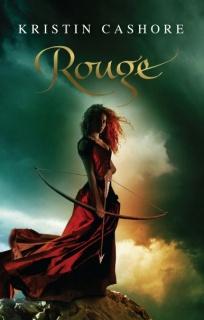 Kristin CASHORE - La trilogie des 7 royaumes 210230Latrilogiedes7royaumes2