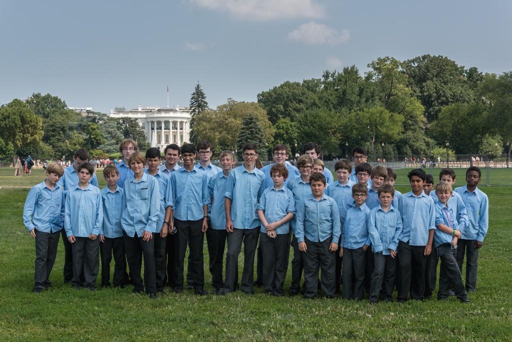 Washington DC - Concert & tournage de DVD: 7 août 2014 - Page 5 210321LiberainWashington038