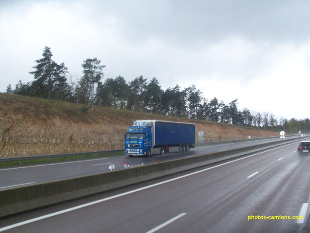 Transports Chatelot (Saint Dizier 52) - Page 2 2104241009817Copier