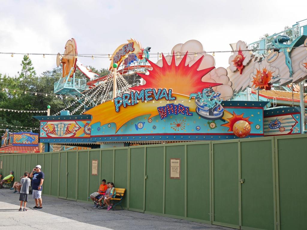 Une lune de miel à Orlando, septembre/octobre 2015 [WDW - Universal Resort - Seaworld Resort] - Page 5 210950P1010843