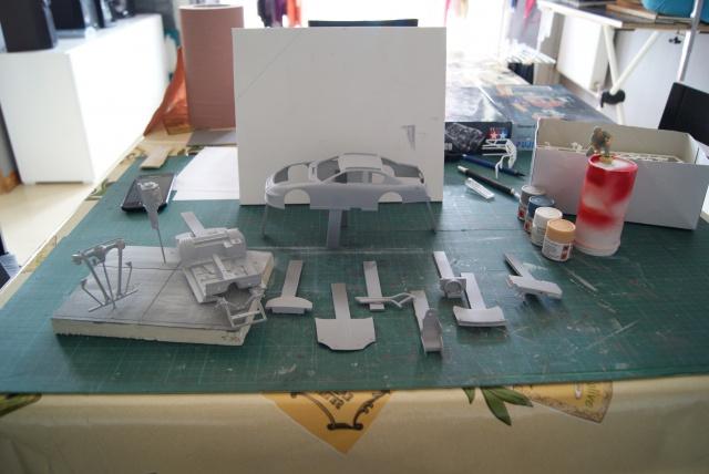 Atelier Nascar 1/24 211112DSC05517