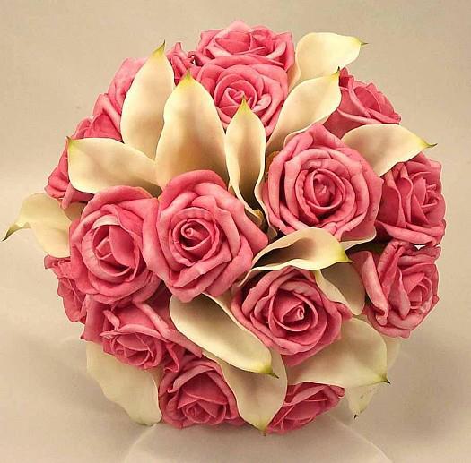 مرحبا بعضوية السيد مصطفى الهاشمي 2112291011937274579232680288909567237n