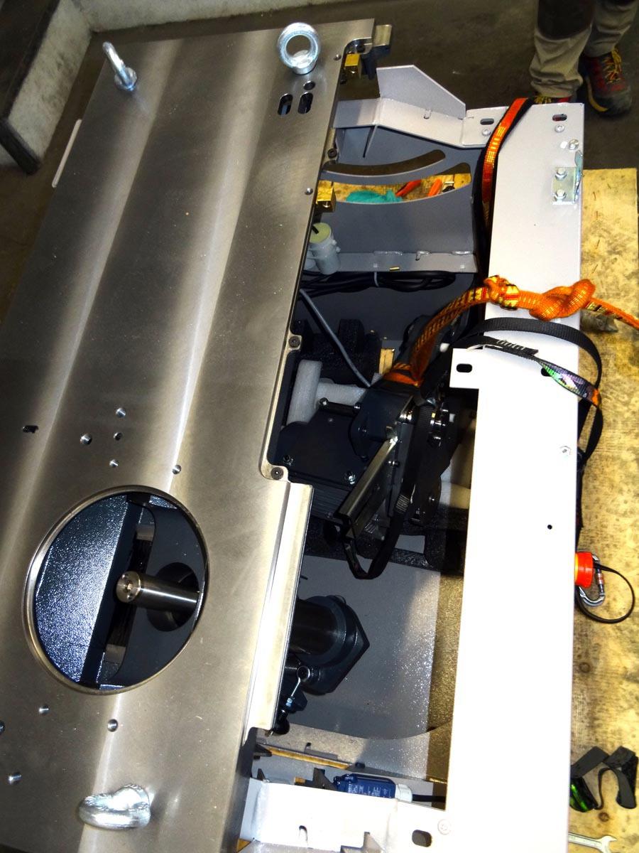 Une petite B3 pour l'atelier 211502DSC00029c1s