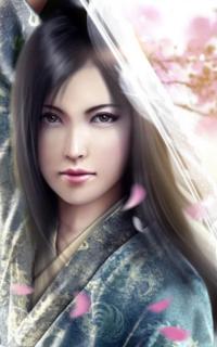 Sakura Otomo