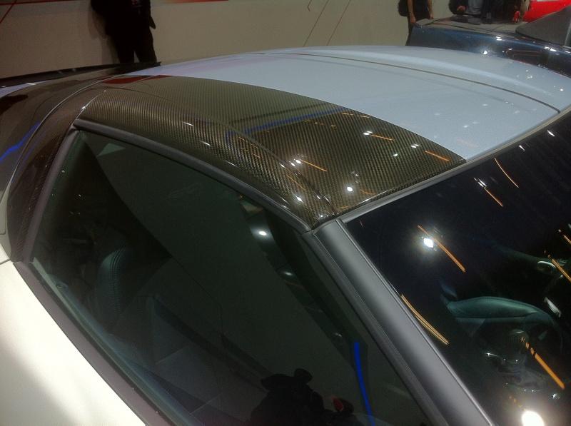 Salon de l'auto 2012 212212IMG1947