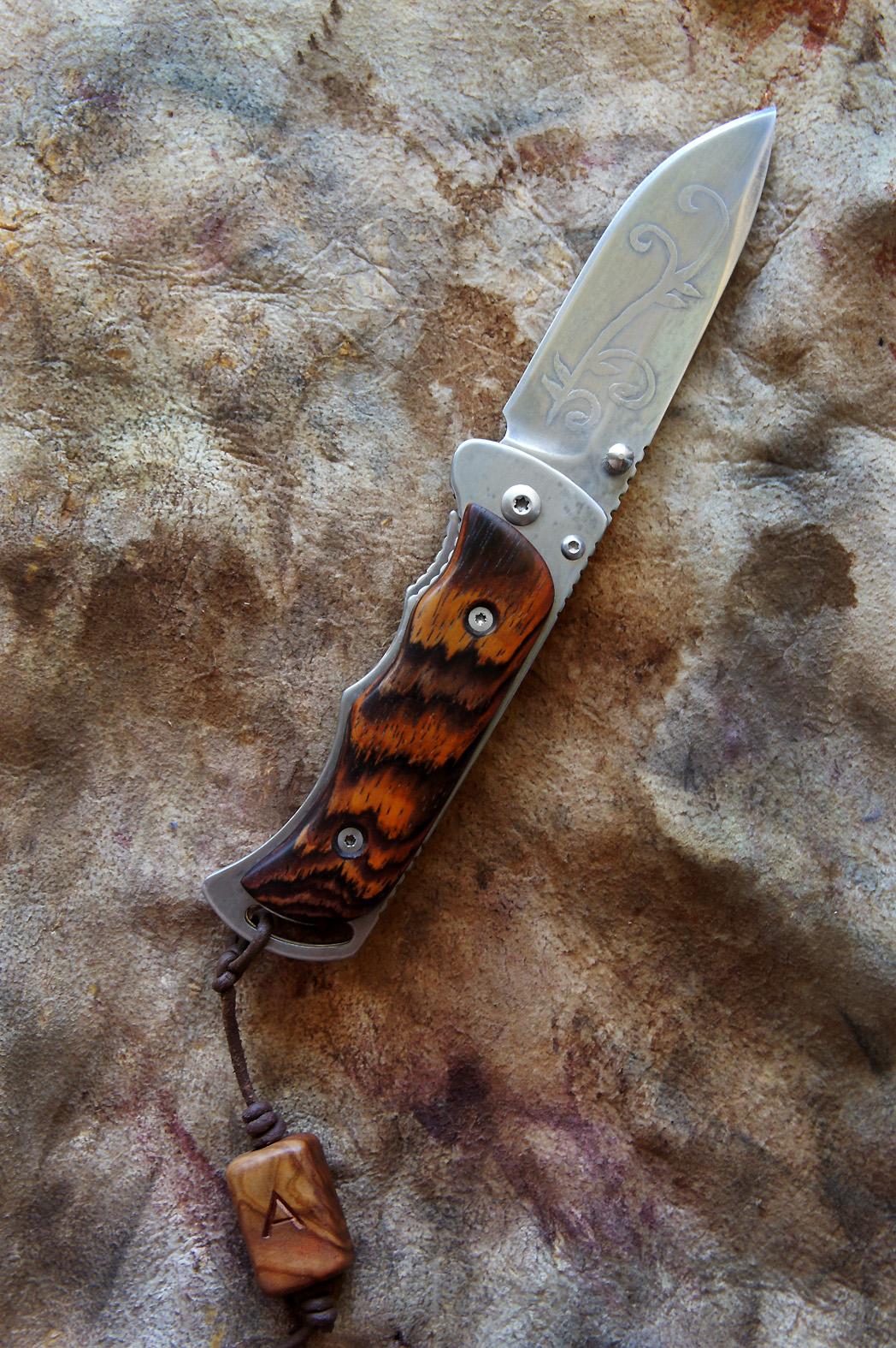 Les couteaux des septs nains - Page 3 212315pourantoine