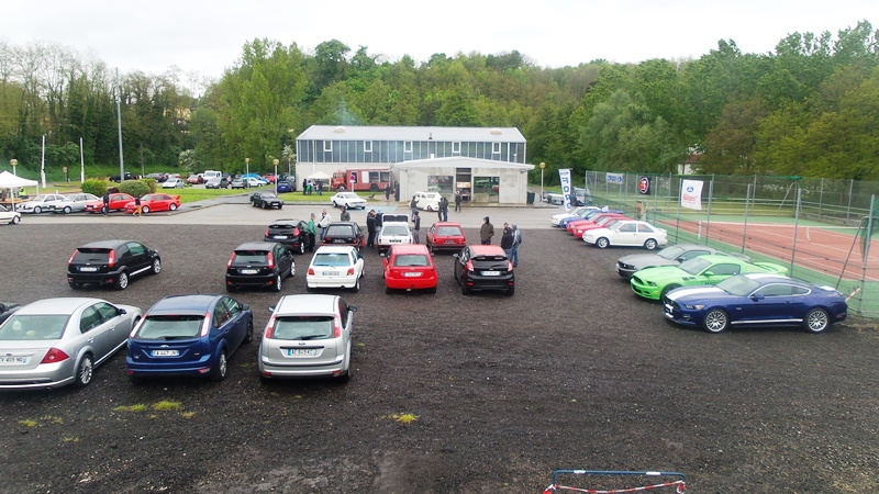 17e Meeting Ford du 1er mai  21252720160501115714