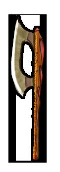 Shikai et autre babioles diponible pour vos personnages 212589Axe07