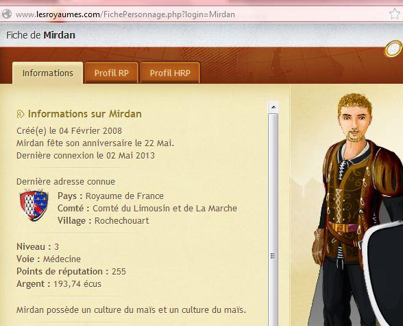 [02/05/1461] Haute Trahison Mirdan 212657mirdan
