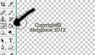 Tutorial animation sur image d'eau 212805Capture05