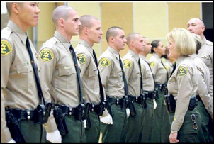 LS County Sheriff's Department (@LSSDHQ) | Twitter - Page 4 213053658