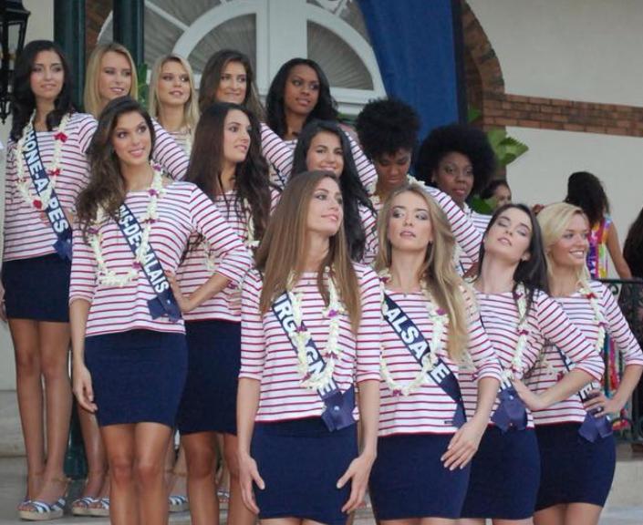 Anecdotes sur le monde des Miss et sur les jeux de pronostics à ces concours 213311champalsa