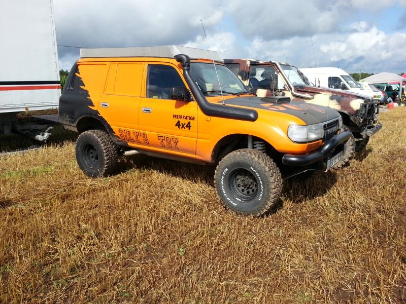 4x4 de depanage en autocross 21348120120805112415