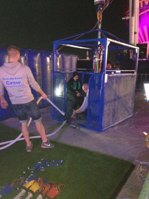 Mondial de handball 2015 [Qatar] 214007IMG0643c
