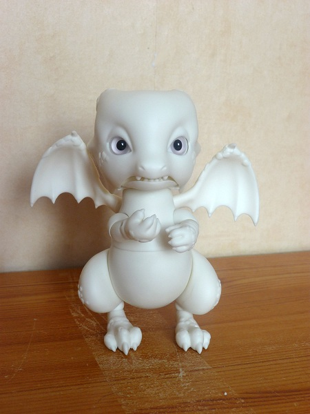 [Dragons Aileen] Myrtille prépare halloween (p8) 214047P1110760b