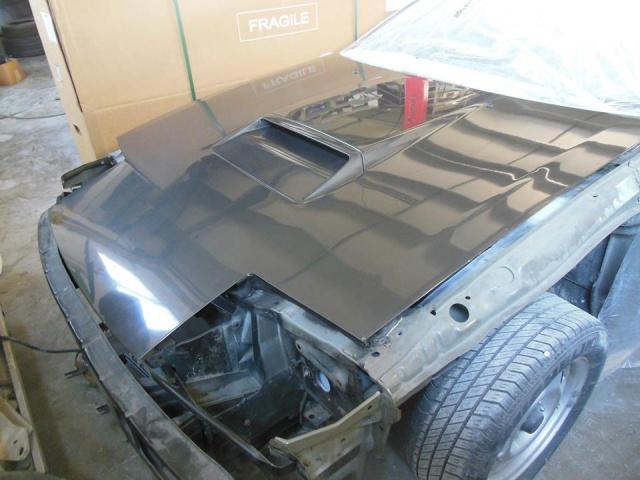 Mazda RX7 FC3S (restauration et preparation street) - Page 4 214068113913699007616866478984941475930648399913n