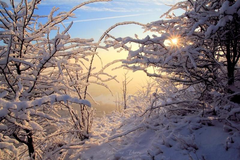 Neige éphémère sur les montagnes du nord 214181IMG7519corrig1
