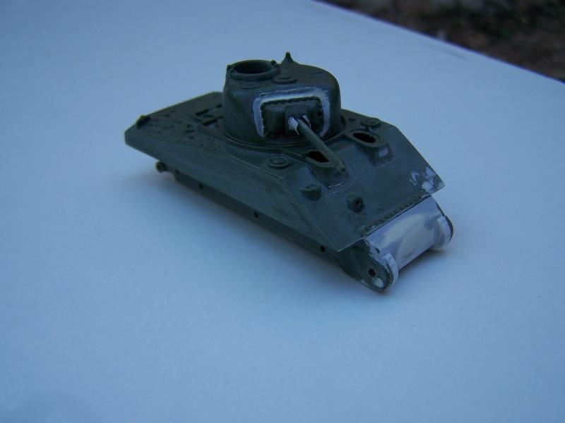 Sherman 1( britannique) 214251sherman1c002