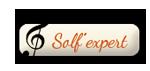 Solf'Expert
