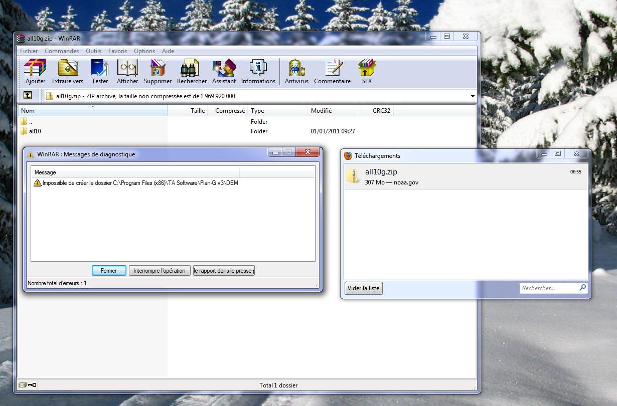 Fichier DEM pour Plan-G 214459Sanstitre2