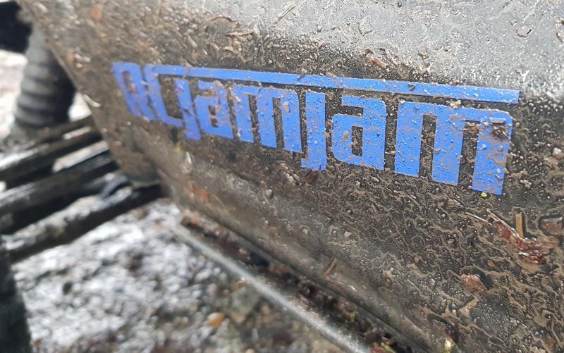 Unbreakable RCjamjam blue 21481420180105145843