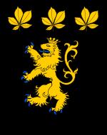 [Seigneurie de Fontrailles] Maroncères  215058Maronceres