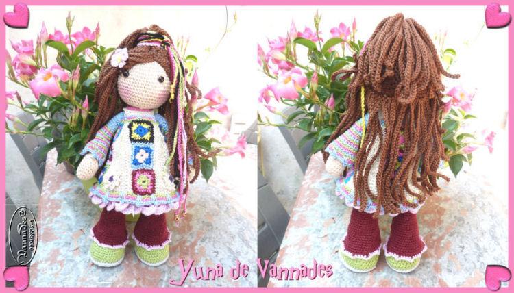 Ma poupée Yuna ***** 215133YunaFini
