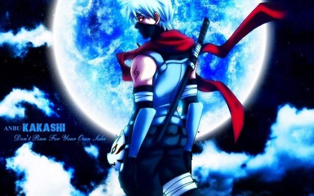 Images des personnages de Naruto seuls 215135kakashi