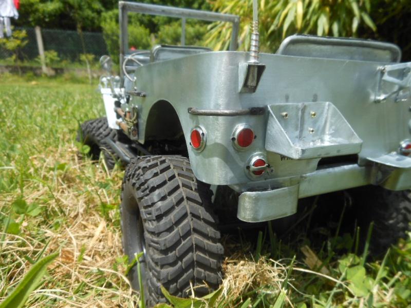 jeep willys métal 1/10  215760DSCN3870