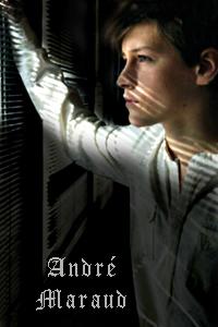 André Maraud 215760andrmaraudvava