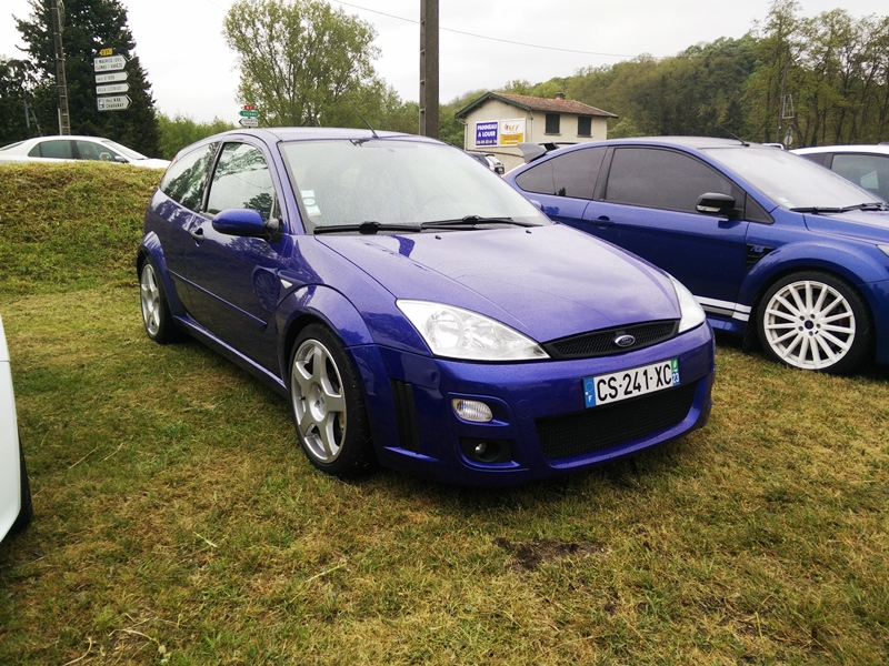 17e Meeting Ford du 1er mai  216054IMG20160501114313