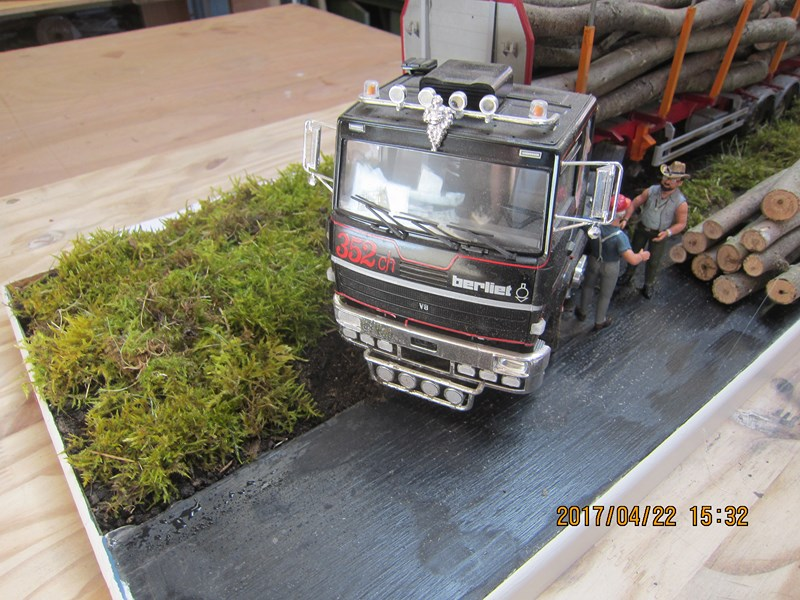 Le bois et le transport 216288IMG4478Copier