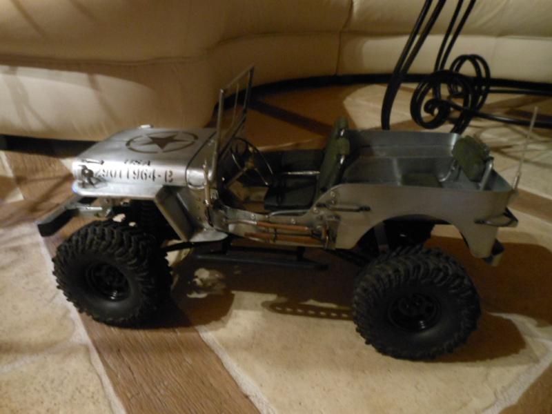jeep willys métal 1/10  216374DSCN3727