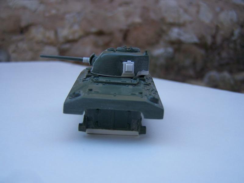 Sherman 1( britannique) 216388sherman1c004