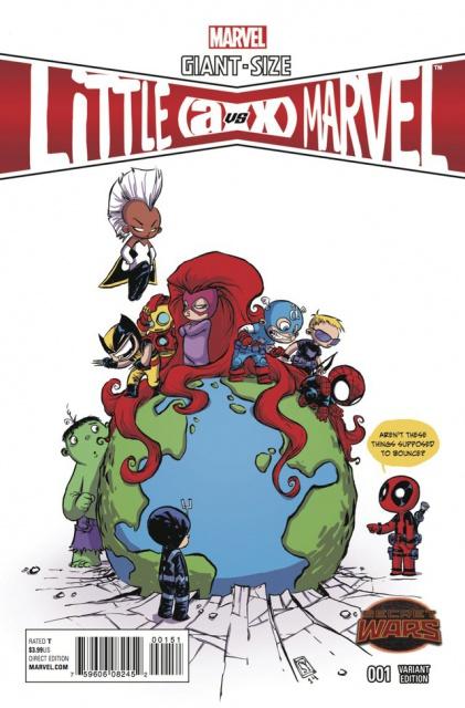 [Comics] Skottie Young, un dessineux que j'adore! - Page 2 216635giant1e