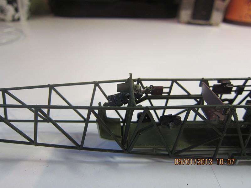 Arado AR 196 A-3 216818IMG0829Copier