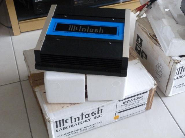 McIntosh MX4000, l'Excellence.... 217233P1080026