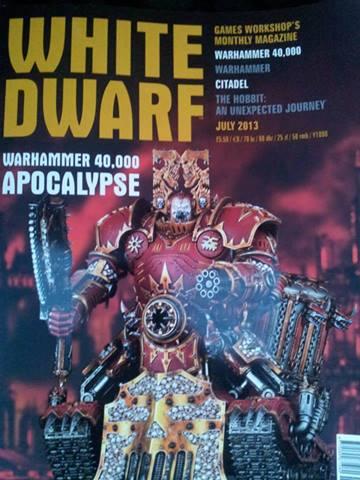 Apocalypse V2  217249APO