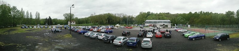 17e Meeting Ford du 1er mai  217393PANO20160501115726
